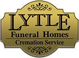 Lytle Funeral Homes & Cremation Service